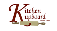 Kitchen Kupboard